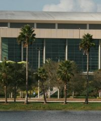 BB&T Center (Sunrise, Florida)