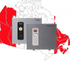 Tankless Canada