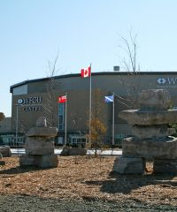 WFCU Centre – Windsor Family Credit Union Centre