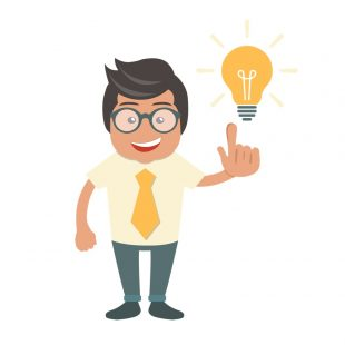 Appoint an internal Energy Manager